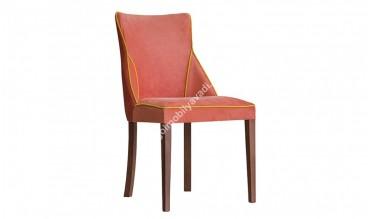 Açelya 1016 Sandalye