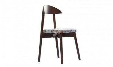 Antik 1007 Sandalye