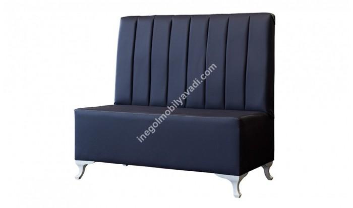 inegöl mobilya İnegöl Bahar 1095 Loca Koltuğu