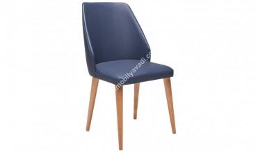 Blue 1022 Sandalye