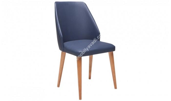 inegöl mobilya İnegöl Blue 1022 Sandalye