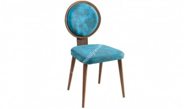 Blue 1029 Sandalye