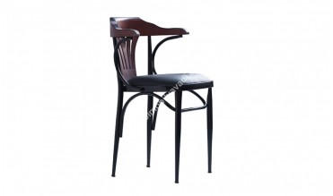Bor 1041 Sandalye