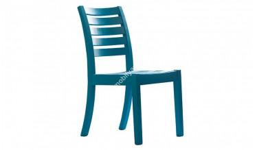 Bule 1028 Sandalye