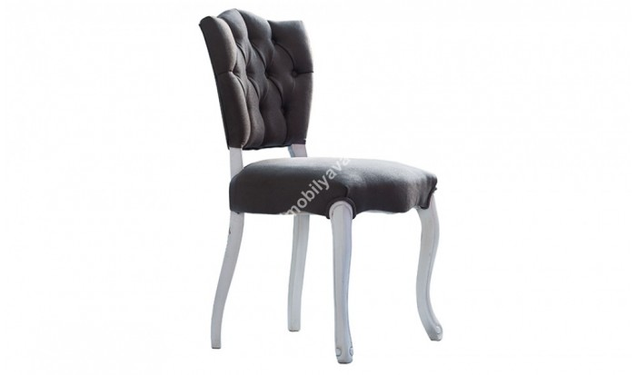inegöl mobilya İnegöl Country 1004 Sandalye