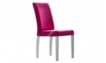 Eko 1010 Sandalye