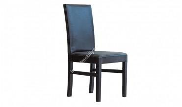 Eko 1025 Sandalye