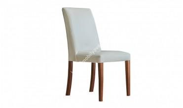 Eko 1026 Sandalye