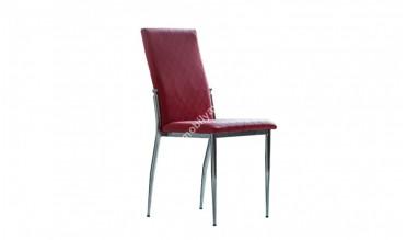 Eko Metal 1040 Sandalye