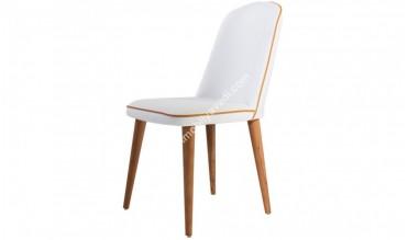 Elit 1001 Sandalye