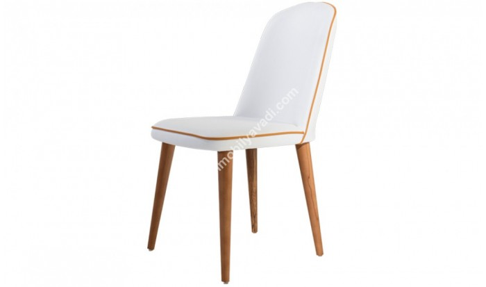 inegöl mobilya İnegöl Elit 1001 Sandalye