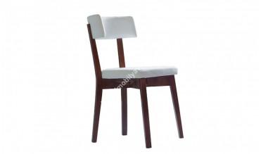Erva 1012 Sandalye