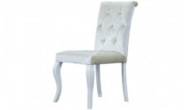 İnci 1005 Sandalye
