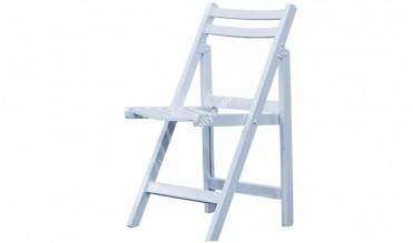 Katlanır 1017 Sandalye