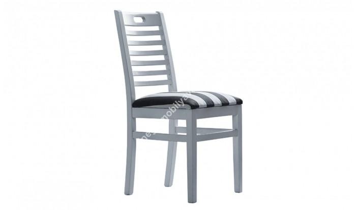 inegöl mobilya İnegöl Muro 1020 Sandalye