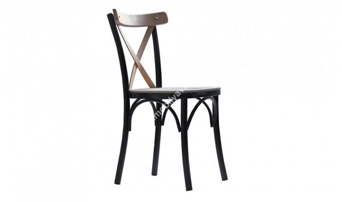inegöl mobilya İnegöl Orix Metal 1037 Sandalye