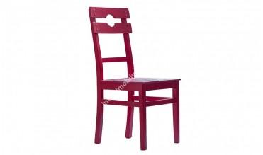 Pink 1013 Sandalye