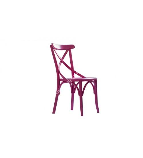 Pink 1019 Sandalye