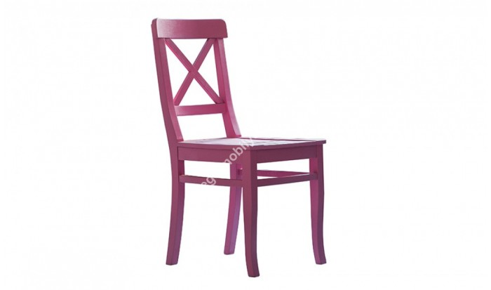 inegöl mobilya İnegöl Pink 1009 Sandalye