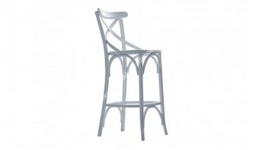 Sandalye 1079