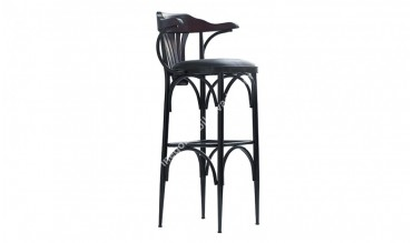 Sandalye 1081