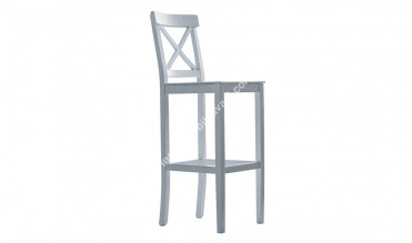 Sandalye 1082