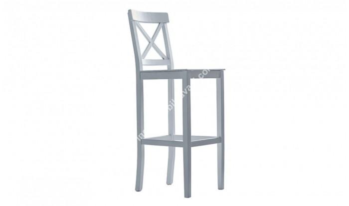 inegöl mobilya İnegöl Sandalye 1082