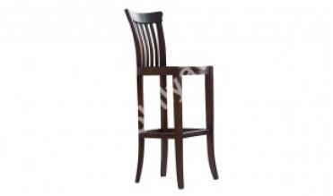 Sandalye 1084