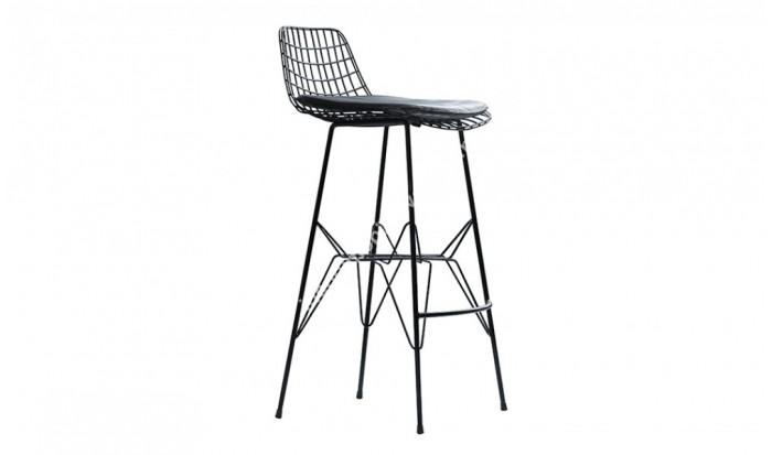 inegöl mobilya İnegöl Sandalye 1085