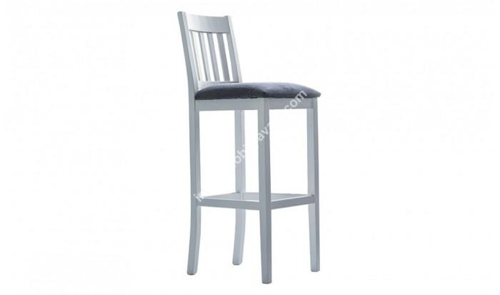 inegöl mobilya İnegöl Sandalye 1086