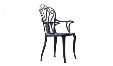 Sarmaşık Metal 1039 Sandalye