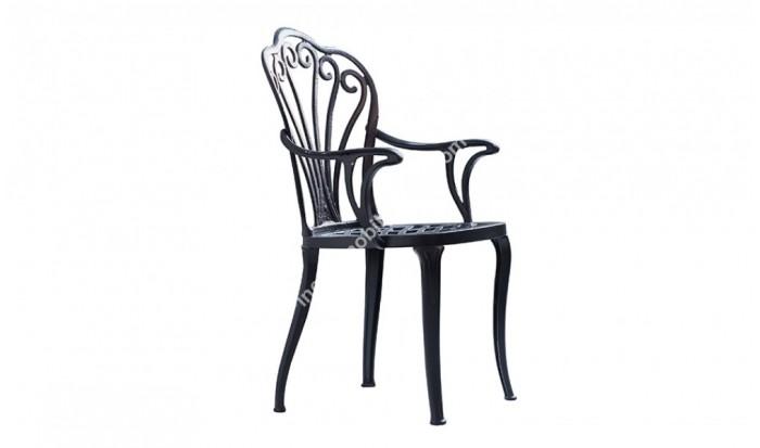 inegöl mobilya İnegöl Sarmaşık Metal 1039 Sandalye