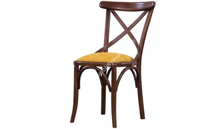 inegöl mobilya İnegöl Venüs 1008 Sandalye