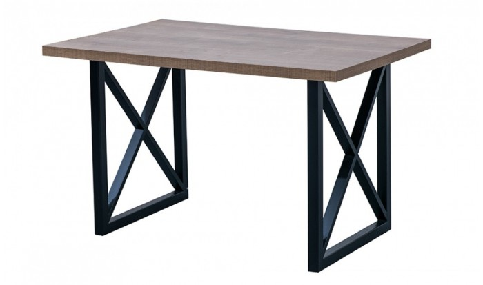 inegöl mobilya İnegöl Wood 1104 Masa