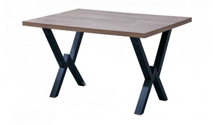 inegöl mobilya İnegöl Wood 1105 Masa