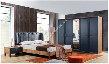 Angela Yatak Odası Takımı