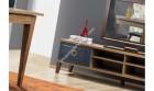 inegöl mobilya İnegöl Angela Yemek Odası Takımı