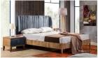 inegöl mobilya İnegöl Angela Yatak Odası Takımı