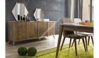 inegöl mobilya İnegöl Rozela Yemek Odası Takımı