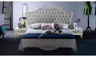 inegöl mobilya İnegöl Taç Yatak Odası Takımı