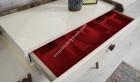 inegöl mobilya İnegöl Roma Yatak Odası Takımı