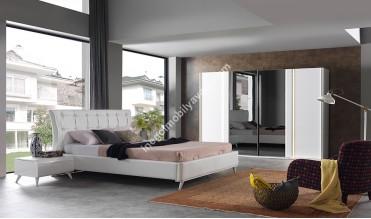 Enjoy Modern Yatak Odası Takımı