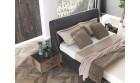 inegöl mobilya İnegöl Natural  Modern Yatak Odası Takımı