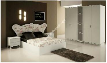 Vizyon Yatak Odası Takımı