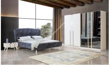 Azura Yatak Odası Takımı