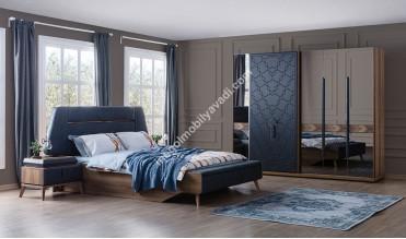 Beta Yatak Odası Takımı
