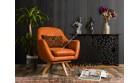 inegöl mobilya İnegöl Prada Koltuk Takımı