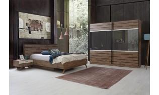 inegöl mobilya Bursa Yatak Odası Takımı
