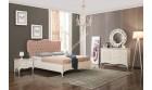 inegöl mobilya İnegöl Asos Country Yatak Odası Takımı