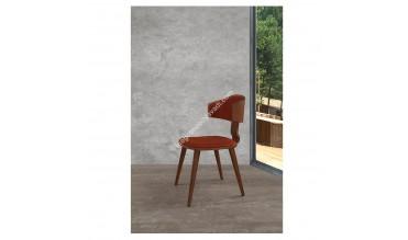Boğaziçi Sandalye
